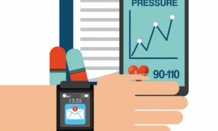 Market Watch: Medical Wearable Technologies