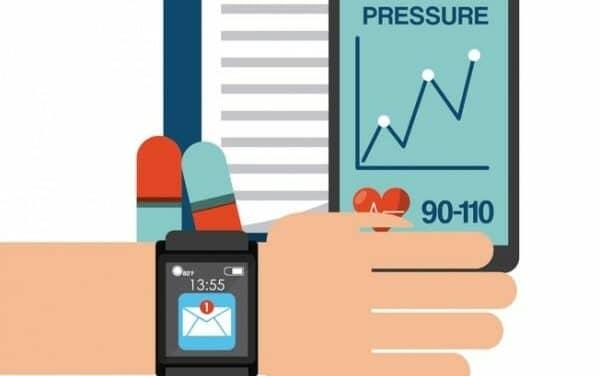 Market Watch: Medical Wearable Technologies