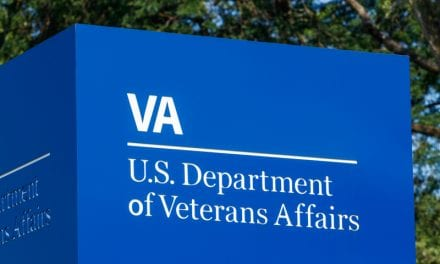 oneSOURCE Provides Database to Veterans Health Administration