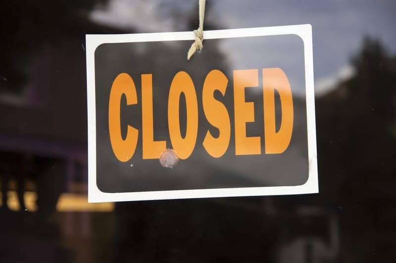 FDA Fears Medical Device Shortage Due to Sterilization Plant Closures