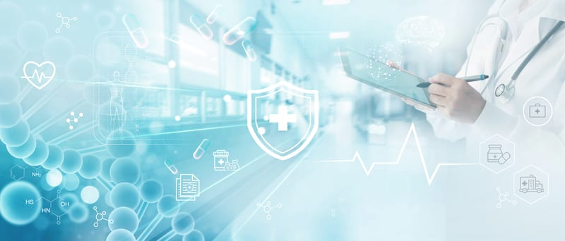 AdvaMed Launches Center for Digital Health