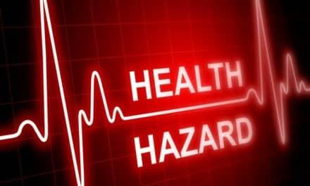 Surgical Stapler Misuse Tops ECRI Institute's List of Technology Hazards