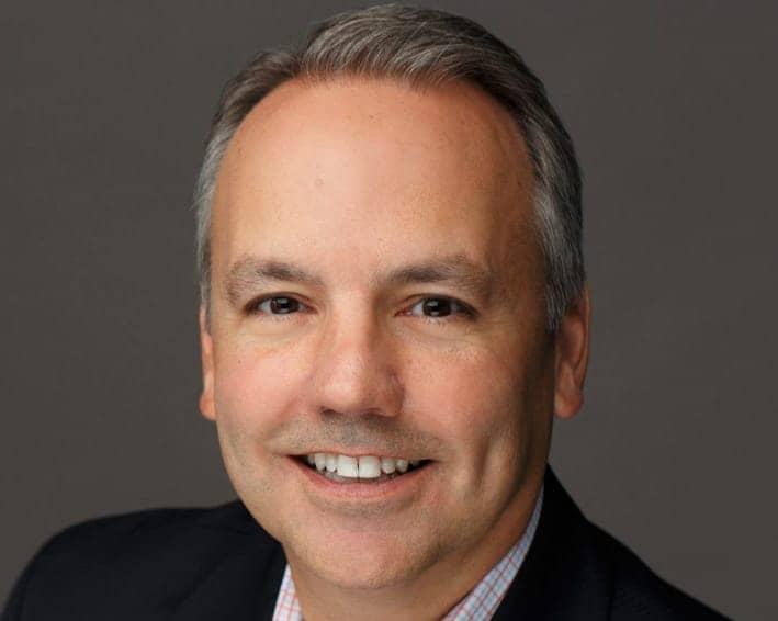 MedCrypt Names Senior Vice President of Business Development