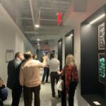 AAMI's Health Technology Collection Puts Innovation on Display
