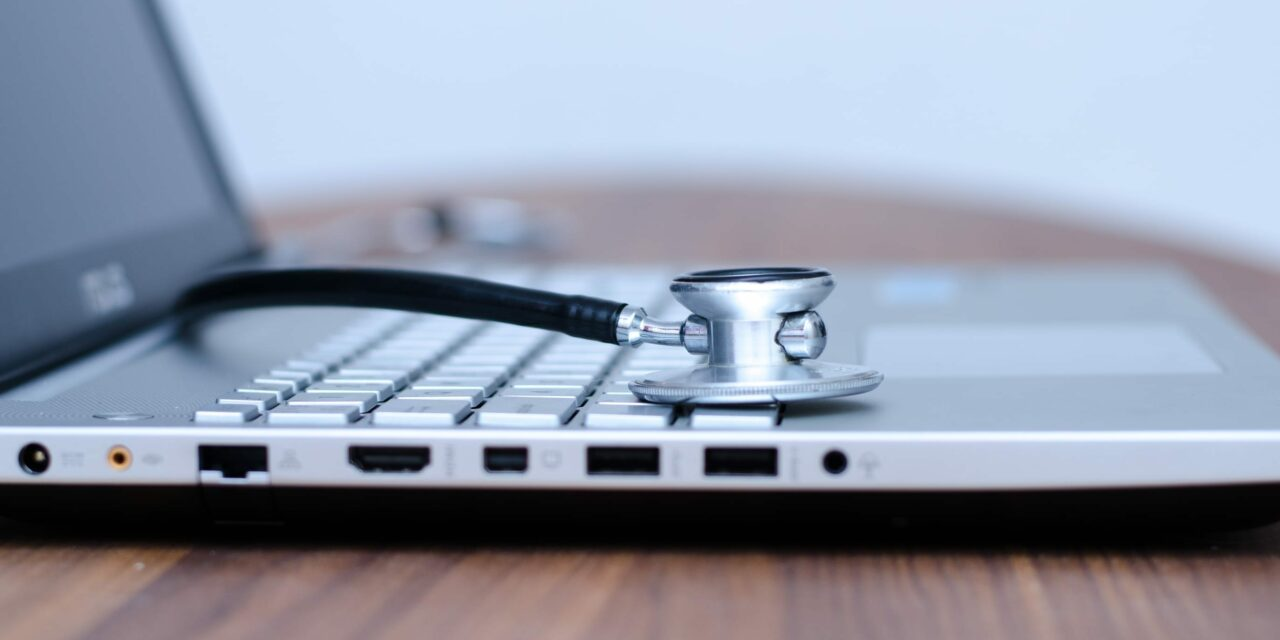 Accruent Introduces Data Insights to Healthcare Sector
