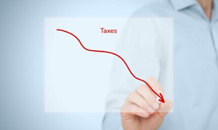 Medical Device Tax Finally and Permanently Repealed
