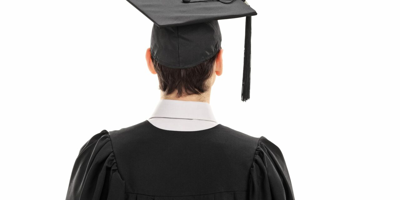 Traits of a Successful Biomed Student