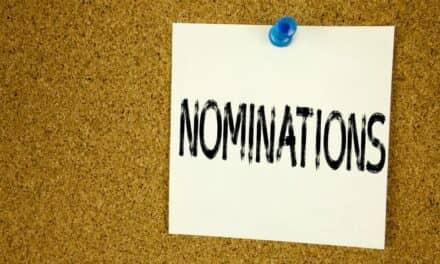 AAMI Fellow Program Opens 2020 Nomination Process