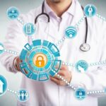 Can IoMT Protect Healthcare Systems from Cyberattacks in 2021?