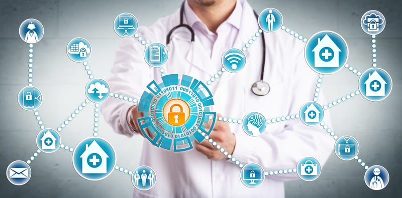 MedSec Helps UVA Health Defend Against Medical Device Cyber Threats