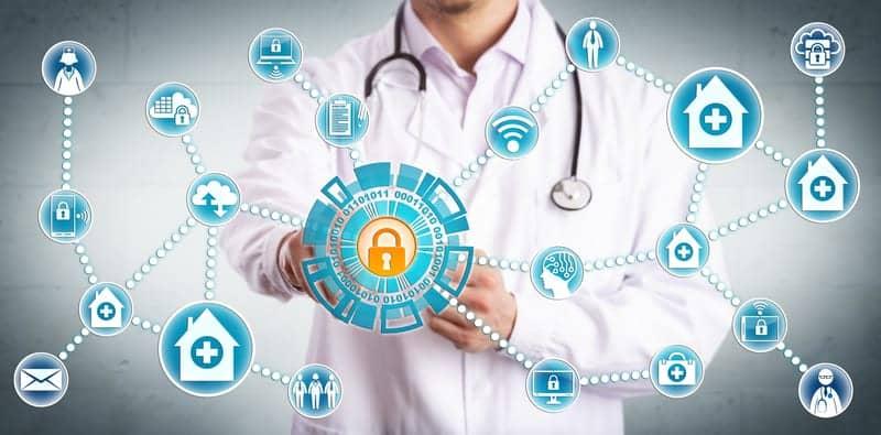 Internet of MedicalThingsの画像結果