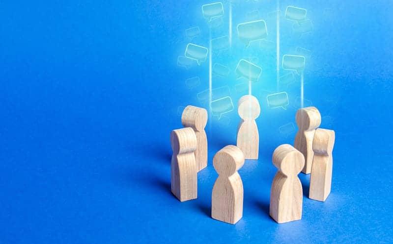 Inside the FDA's Collaborative Communities Initiative