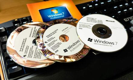 Free Cyber Risk Assessment for Windows 7 Users