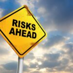 Failure to Track Diagnostic Results Puts Patients at Risk