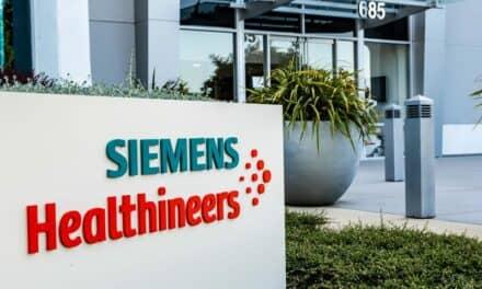 Siemens Healthineers Debuts New Service Offering