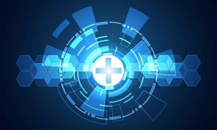 AdvaMed, Biocom to Host The Digital MedTech Conference 2020