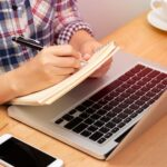 University of Vermont Offering Online CBET Review Course
