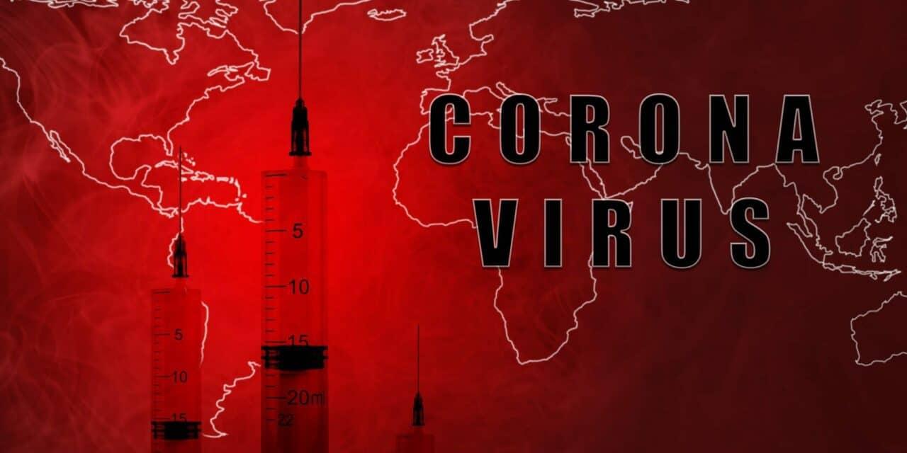 ECRI Institute Creates Coronavirus Outbreak Preparedness Center
