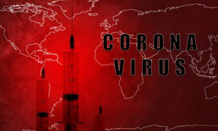 ECRI Institute Creates Coronavirus Outbreak Preparedness Center