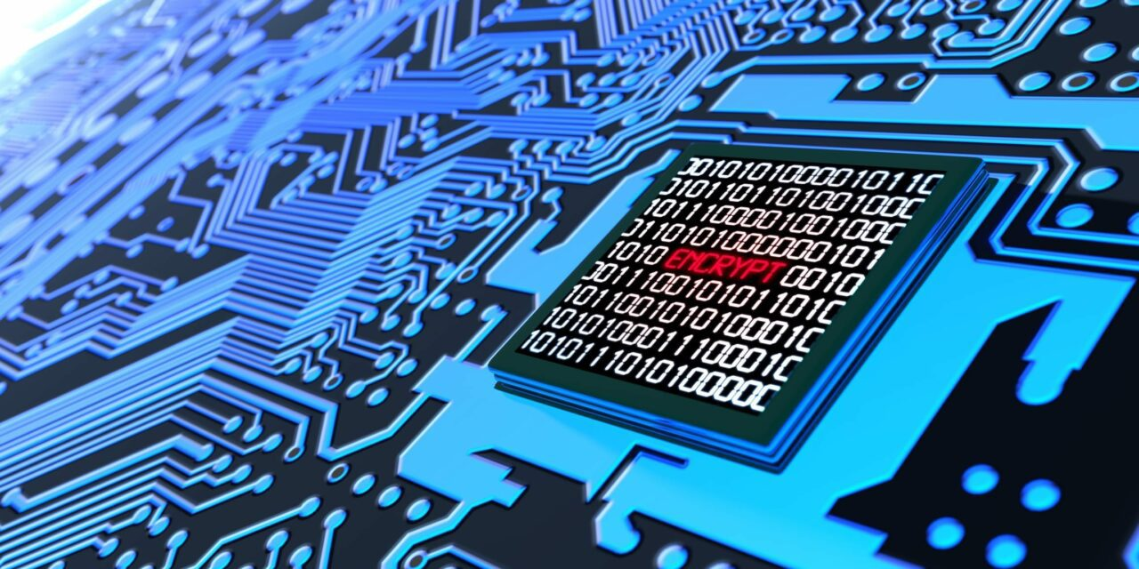 TRIMEDX, CyberVista Launch Cybersecurity Training Program