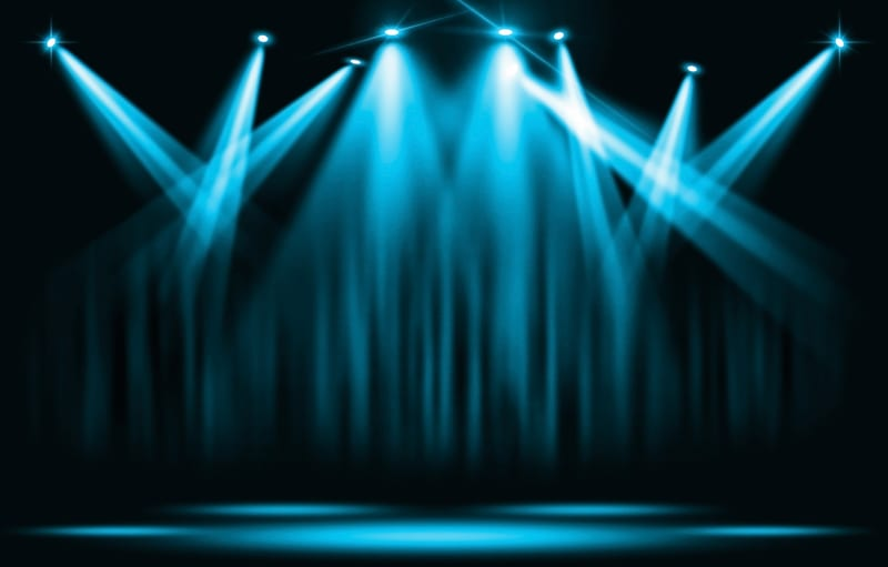 Cybersecurity in the Spotlight
