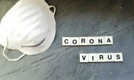 Hand-Held Device Measures Aerosols for Coronavirus Risk Assessment