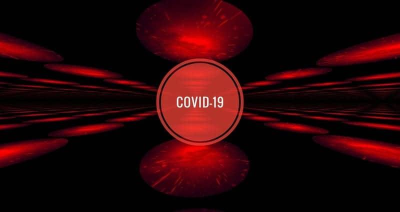 oneSOURCE Creates Free Database to Address COVID-19 Pandemic