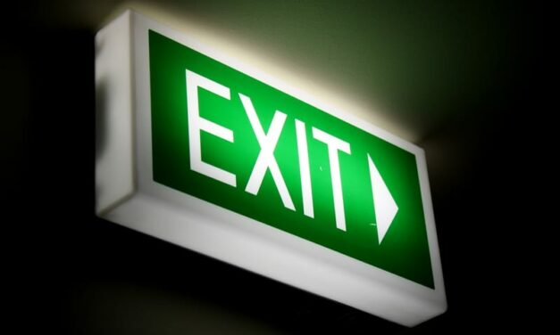 How to Prepare Your Medical Device Company for an Exit