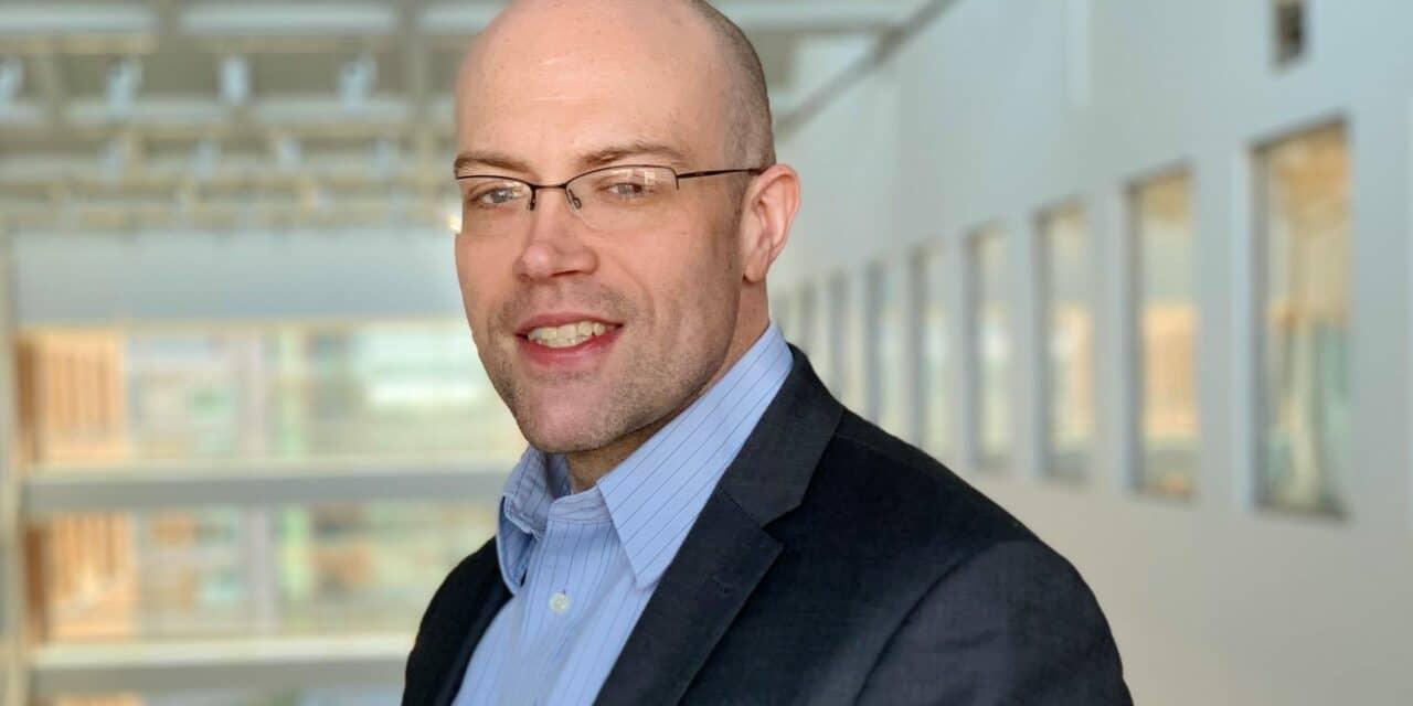 Former FDA Leader Talks Cybersecurity
