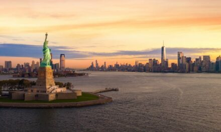 "New York Is Trying Experimental Procedure for Ventilators: ""We Have No Alternative"""