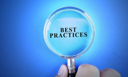 The Joint Commission Seeks Submissions of eCQM Best Practices