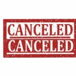 HIMSS 2020 Canceled Amid Coronavirus Concerns