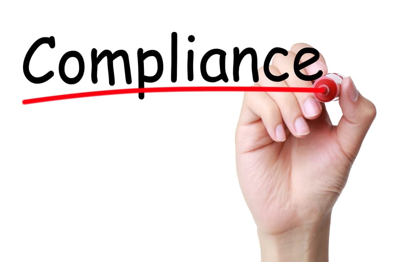 Streamlining FDA Compliance with Digital Adverse Event Submissions