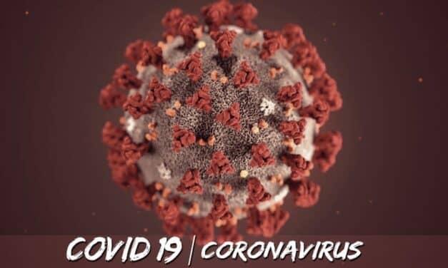 Greenlight Guru Partners with NIH RADx Program to Improve COVID-19 Testing