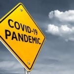 Joint Commission Questionnaire IDs COVID-19 Impact, Challenges for Healthcare