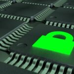 Sternum Blocks Exploitation of Multiple Critical Ripple20 Vulnerabilities