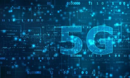 5G Networks Could Be Vulnerable to Security Attacks