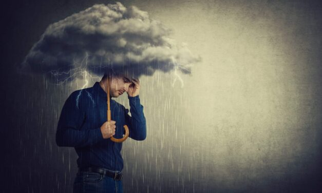 Managing Stress During the COVID-19 Pandemic