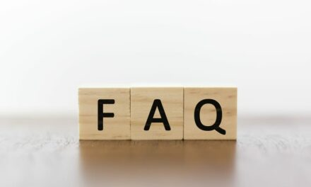 Updated Resource Answers Wireless Technology's FAQs