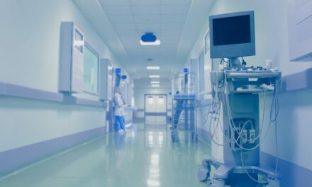 Things Health Systems Do Today That Will Become Obsolete