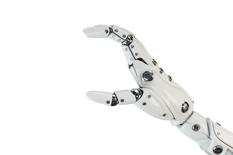 Robotic Medicine to Combat the Coronavirus?