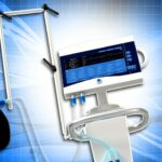 Dräger Agreement Puts Ventilation Solutions in U.S. Long-Term Care Facilities