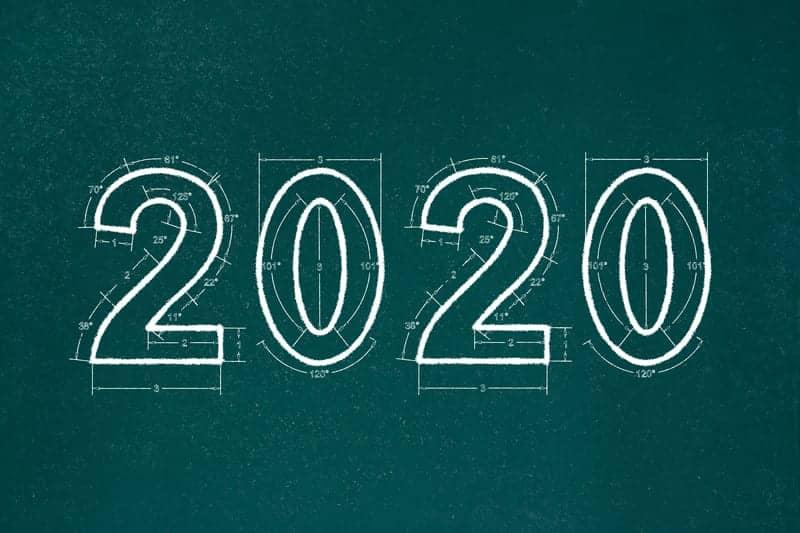 AAMI Names 2020 Class of Fellows