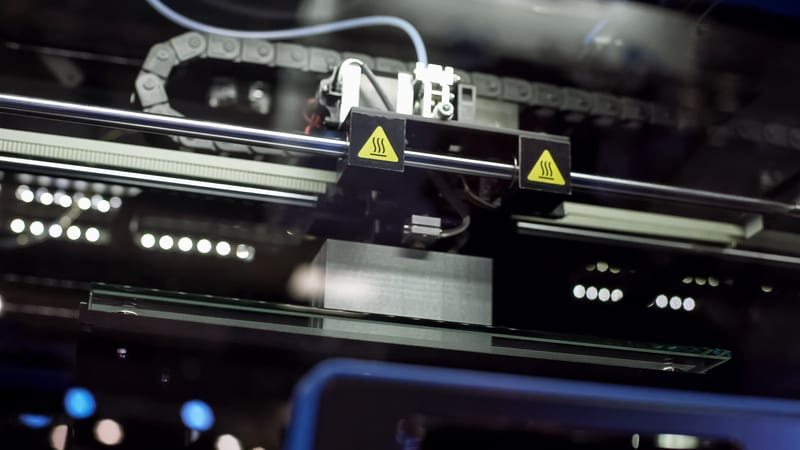 Collective Intelligence and Collaboration Around 3D Printing: Rising to the Challenge of COVID-19