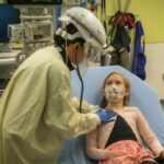 Seattle Children's Uses CT Scanner and 3D Printing to Replace Vital Equipment Parts