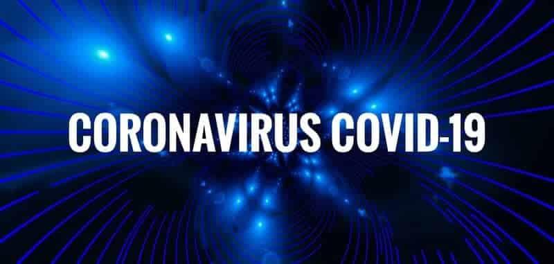 COVID-19 Update: FDA Issues EUA to Decontaminate Millions of N95 Respirators