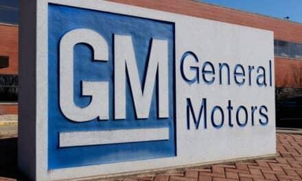 GM to Build 30,000 Ventilators for National Stockpile