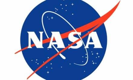 NASA Has Selected Eight U.S. Manufacturers to Make New COVID-19 Ventilator