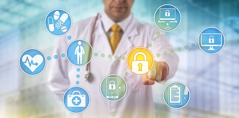 Health-ISAC Publishes Medical Device Security Education Materials