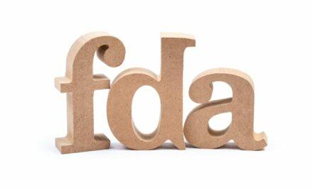 CDRH Director Says Flexibility Key as COVID-19 Strains Regulatory System